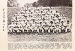 1971 Titan Team