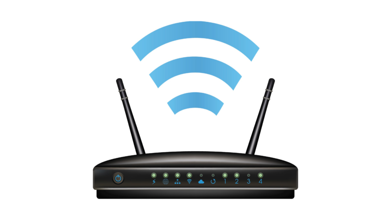 Families Can Get Assistance With Monthly Internet Service