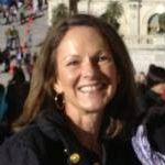 Kathy Stenzel