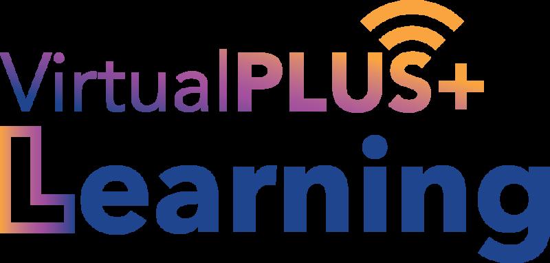 Virtual PLUS+ Learning
