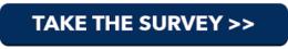 take-the-survey-button