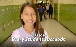 ACPS 2020 video image