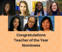 Congratulations-Teacher-of-the-Year-Nominees