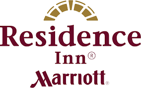 Marriott Residence Inn Logo