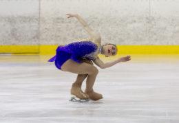 delia hughes ice skates
