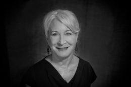 Dr. Lois Berlin, Interim Superintendent, ACPS