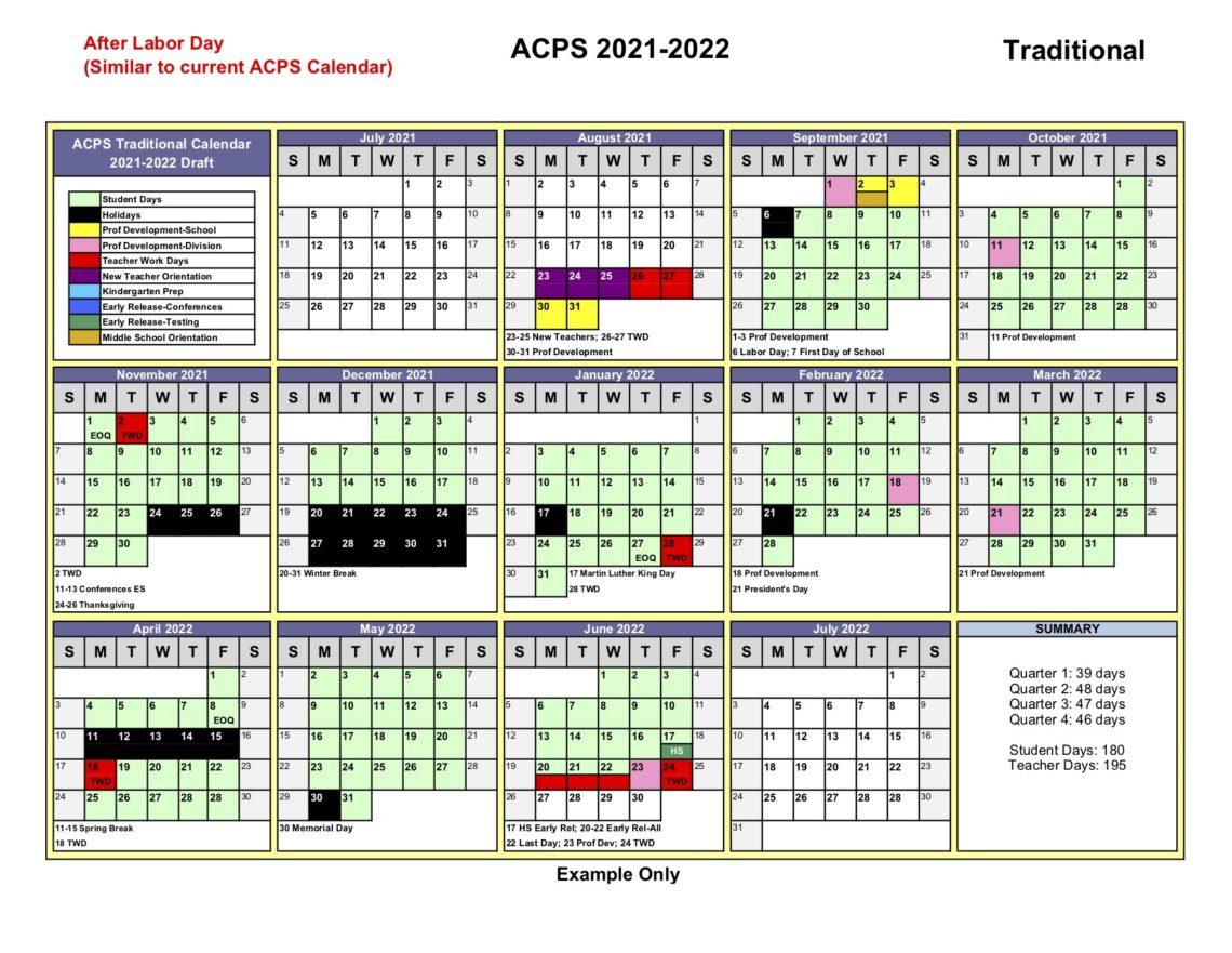 2022 Congressional Calendar.Controversy Over The New Calendar Theogony