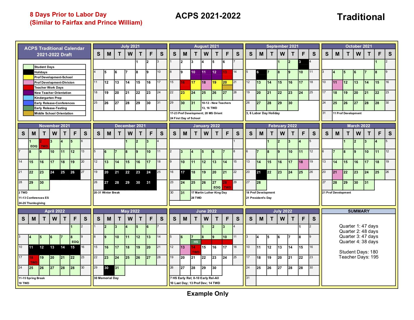 Byu 2022 Academic Calendar.Controversy Over The New Calendar Theogony